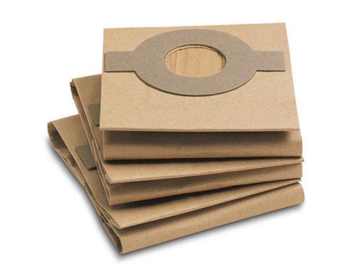 Papirne filter kese za FP 303