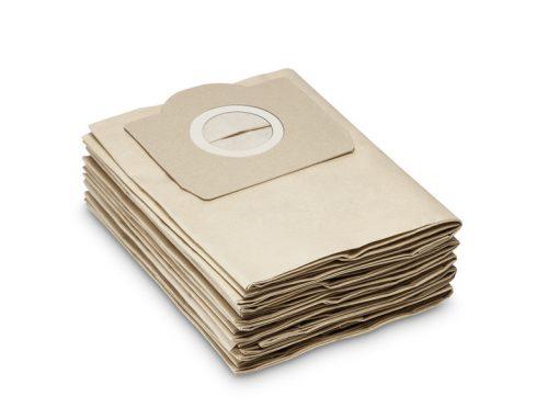 Papirne filter kese za WD3 / SE 4001