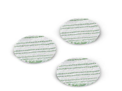 Podloga za poliranje za impregnirani parket/laminat