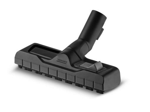 Usisna papuča DN 35 – za suvo/mokro usisivanje