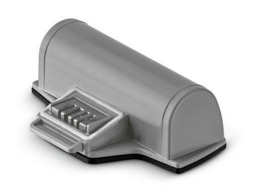 Zamenska Baterija