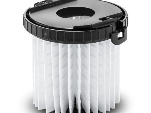 Dugoročni filter VC 5