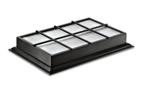 Hepa 12 filter za SV