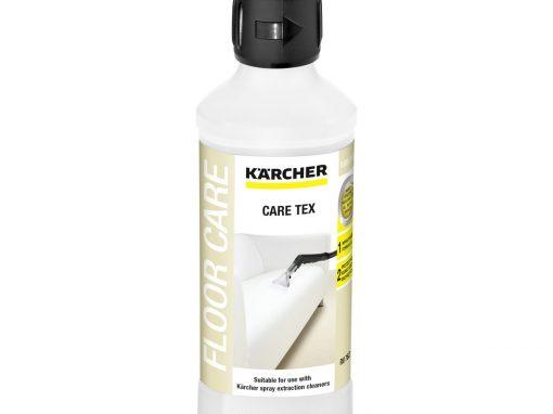 Sredstvo za impregnacija tepiha Care Tex RM 762