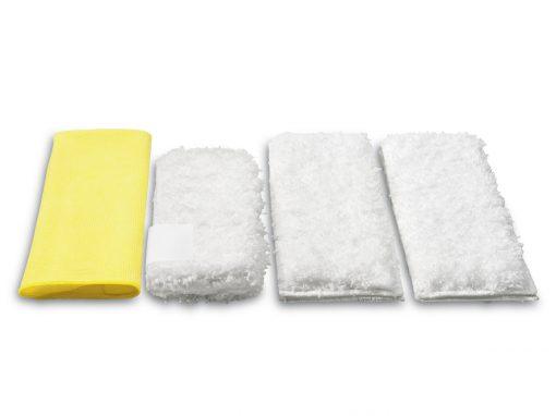 Set od mikrovlakana za kuhinju – Classic i Comfort