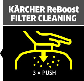 picto_ReBoost_filter_cleaning_left_oth_1_EN_CI15295x284