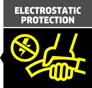 picto_electrostatic_protection_hand_left_oth_1_EN_CI15295x284