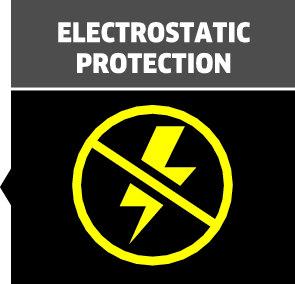 picto_electrostatic_protection_left_oth_1_EN_CI15295x284