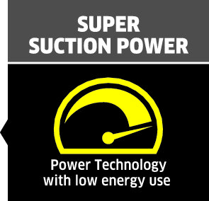 picto_power_super_left_oth_1_EN_CI15295x284