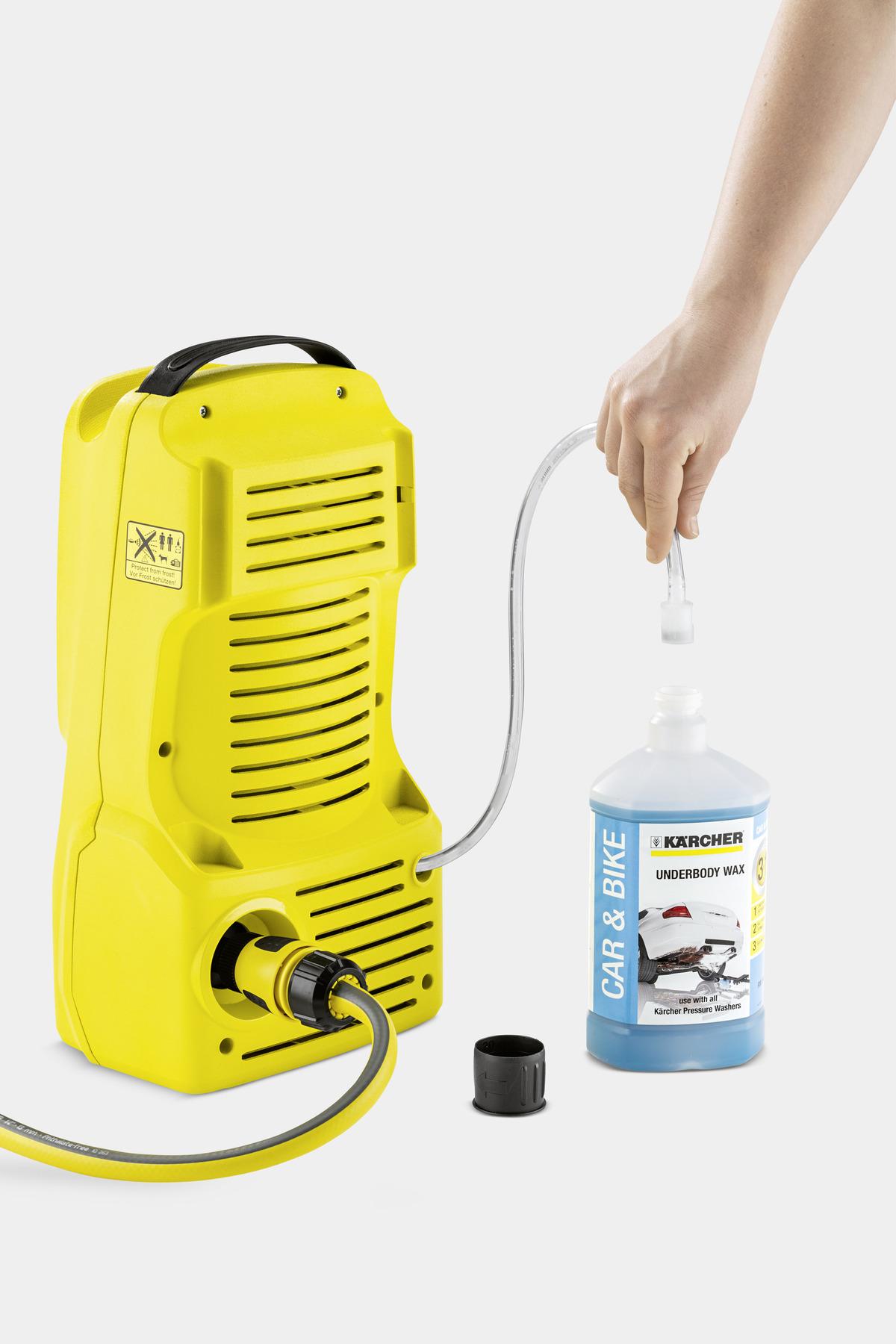 karcher-mašina-za-pranje-karcher-perač-k-2-compact