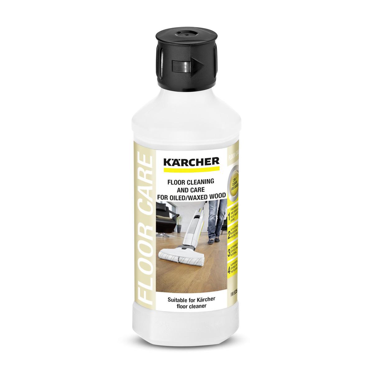 karcher-sredstvo-za-čišćenje-podova