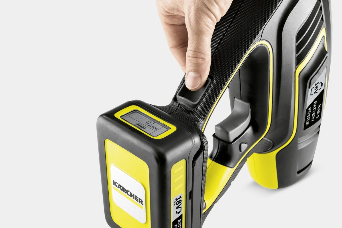karcher-khb-5-battery-Karcher-mašina-za-mobilno-čišćenje