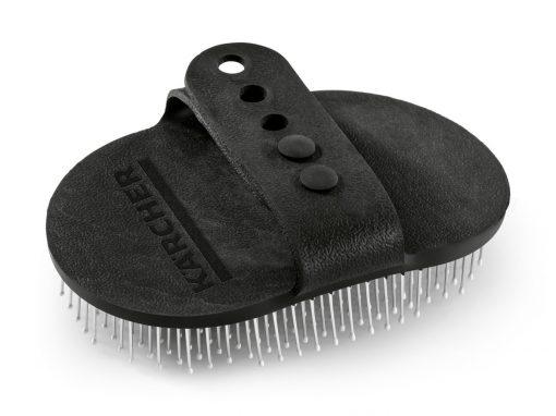Četka za čišćenje životinjske dlake Karcher OC 3