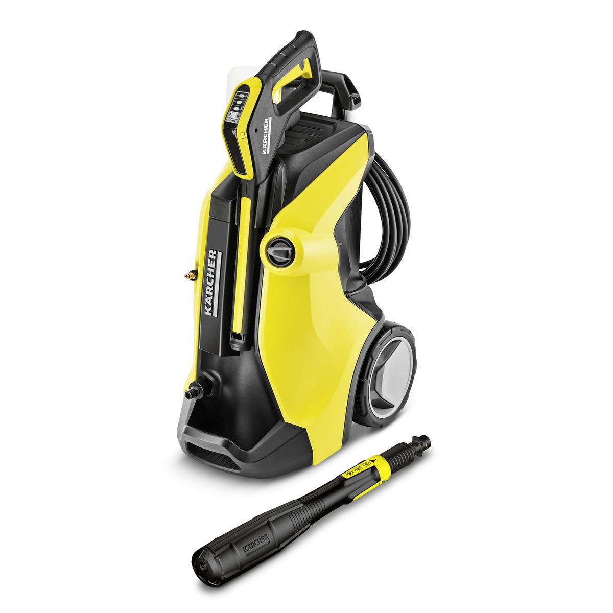 Karcher-K-7-Full-Control-Plus-Karcher-mašina-za-pranje-pod-visokim-pritiskom-Karcher
