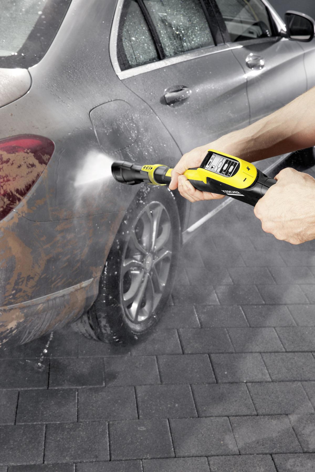 Karcher-K-7-Full-Control-Plus-Karcher-mašina-za-pranje-pod-visokim-pritiskom-Karcher-pranje-automobila