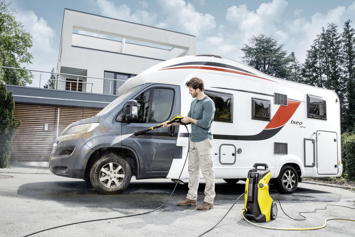 Karcher-K-7-Full-Control-Plus-Karcher-mašina-za-pranje-pod-visokim-pritiskom-Karcher-pranje-kombija