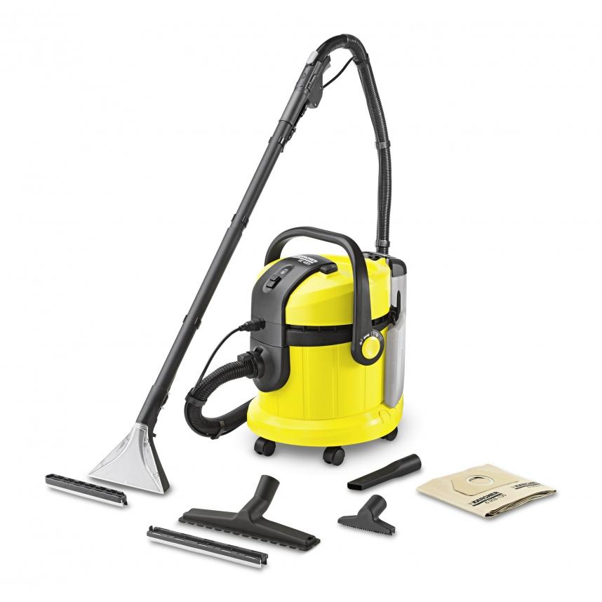 Karcher-usisivač-za-dubinsko-pranje-Karcher-Se-4001-Karcher-Akcija