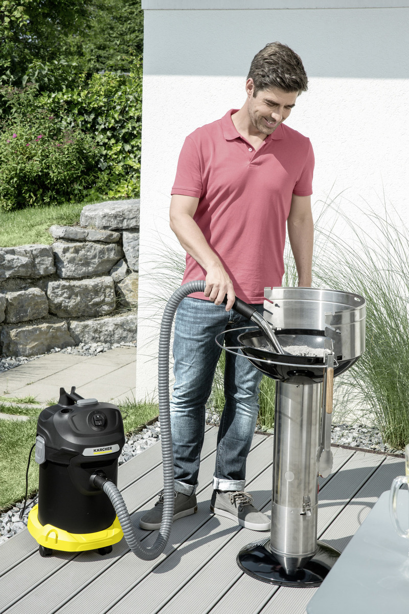 Karcher-usisivač-za-pepeo-Karcher-AD-4-Premium-Karcher-usisivač (5)