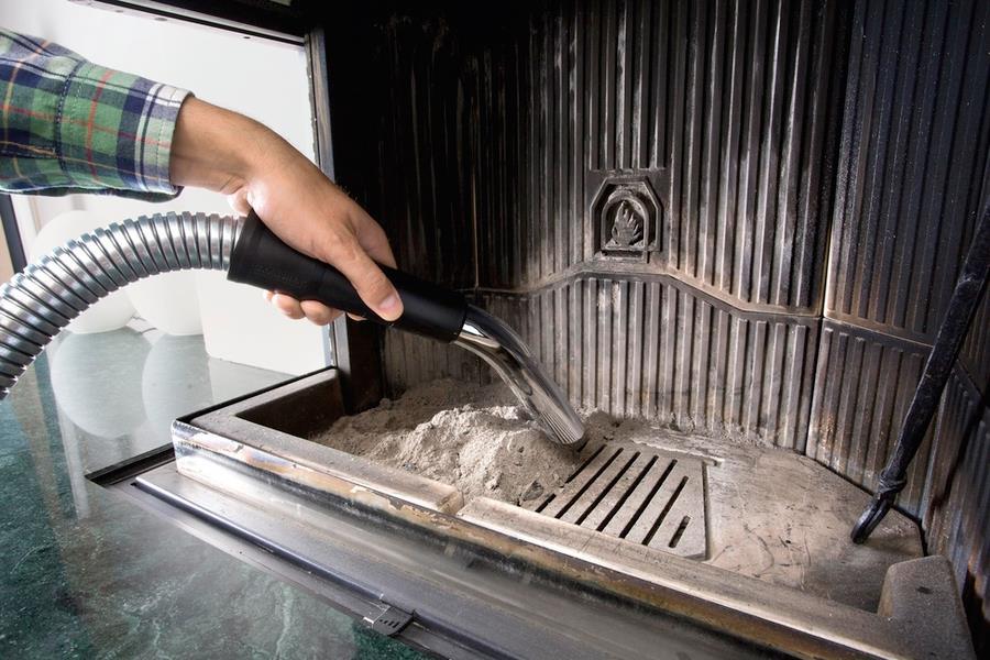 Karcher-usisivač-za-pepeo-Karcher-AD-4-Premium-Karcher-usisivač