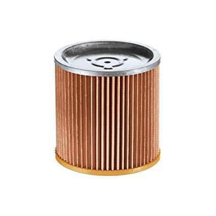 Karcher filter 6.414-354.0