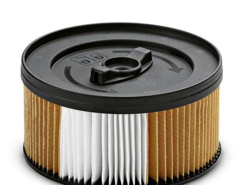 Karcher filter sa patronama sa nanozaštitnim slojem