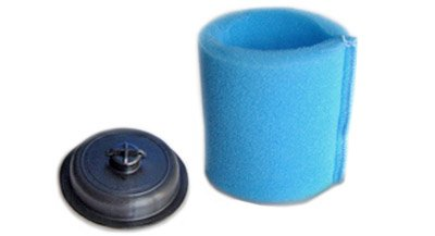 Karcher filter za penu