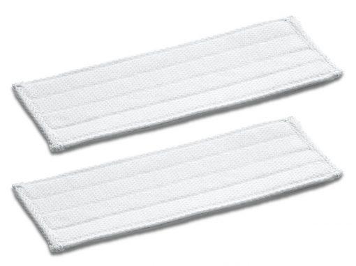 Navlake za brisanje od mikrovlakana za Karcher KV 4