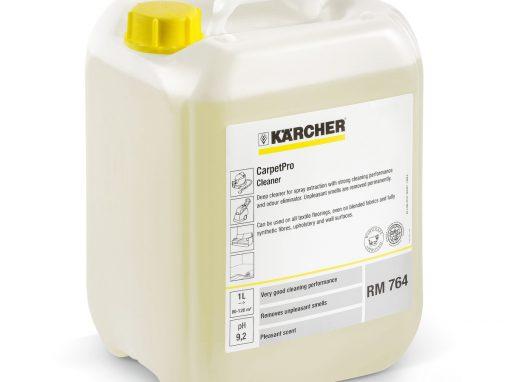 Karcher hemija za dubinsko pranje RM 764