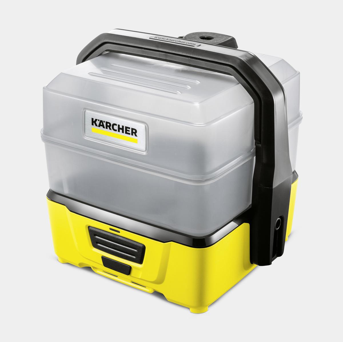 Kacher-mobilni-čistač-Karcher-OC-3-Plus (3)