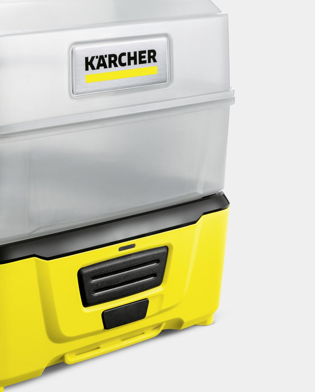 Kacher-mobilni-čistač-Karcher-OC-3-Plus (4)