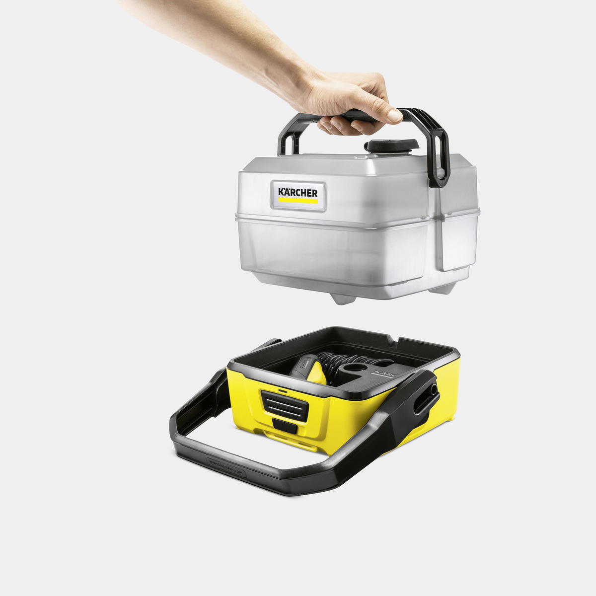 Kacher-mobilni-čistač-Karcher-OC-3-Plus (5)