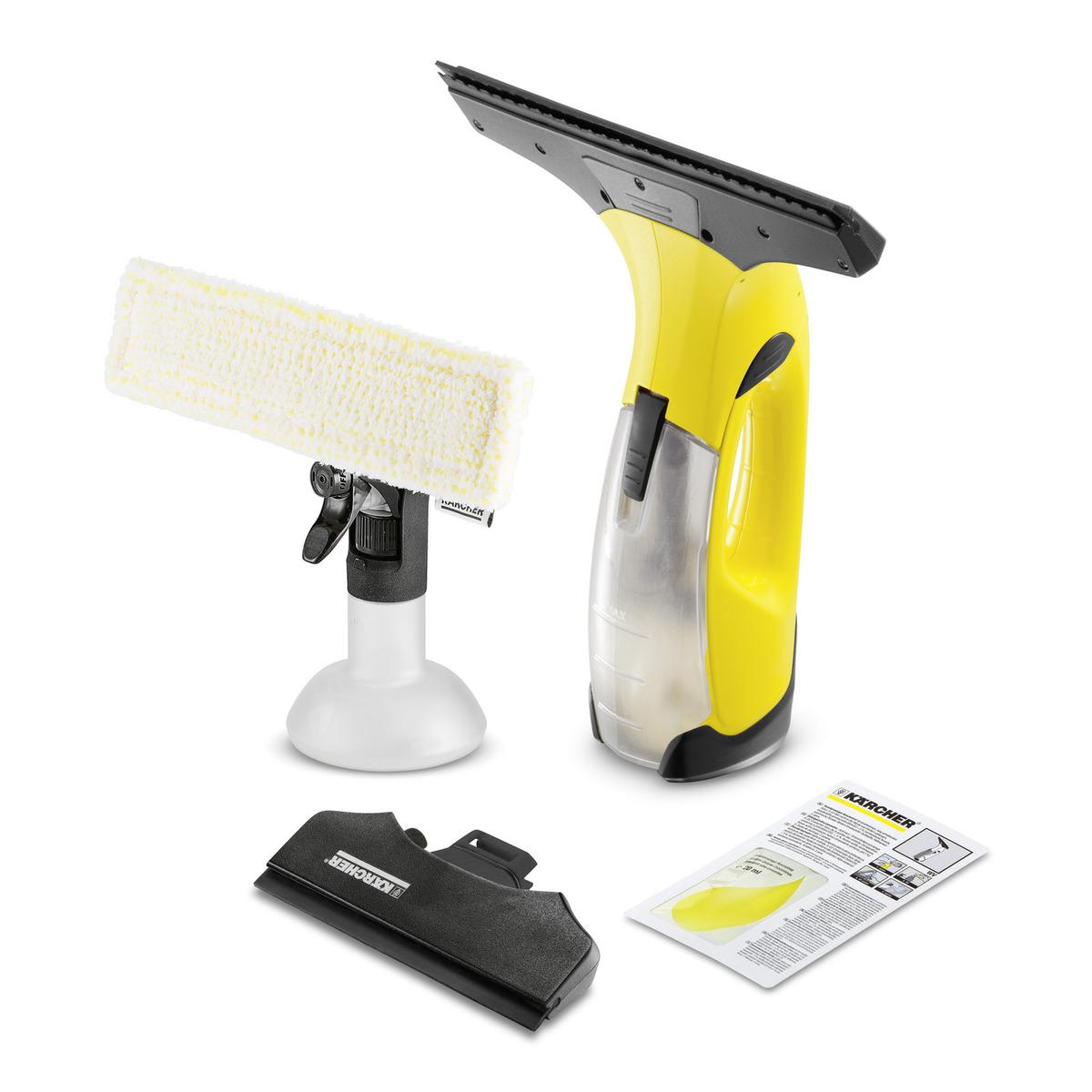 Karcher-akumulatorski-usisivač-za-prozore-Karcher-WV-2-Plus-N