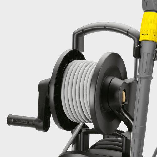 Karcher-Professional-Mašina-za-pranje-pod-visokim-pritiskom-za-prehrambenu-industriju-Karcher-HD 7-10 CXF..