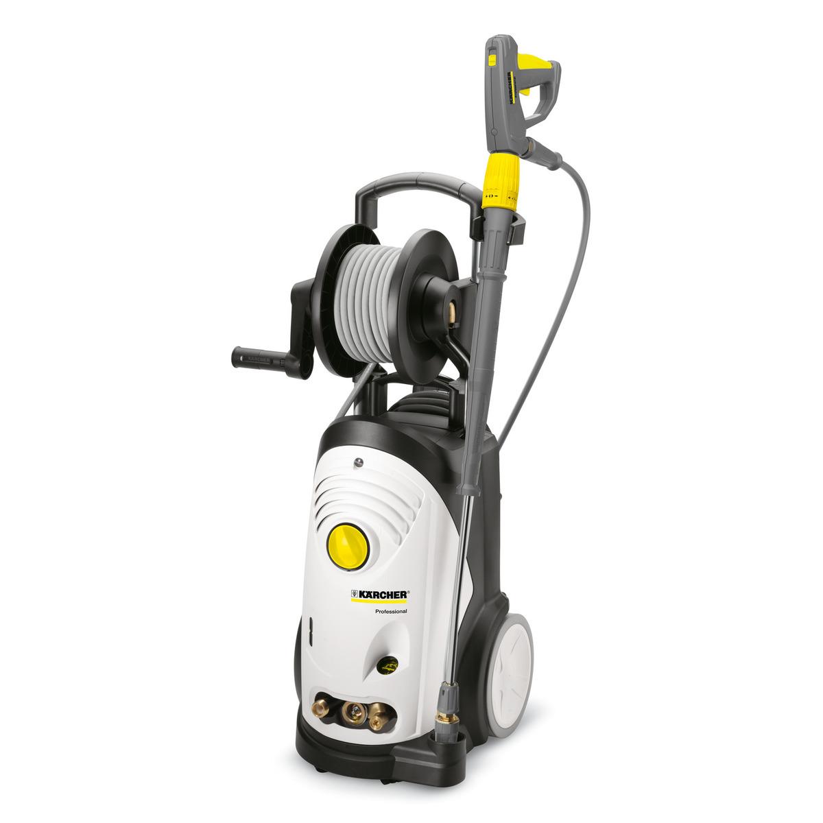 Karcher-Professional-Mašina-za-pranje-pod-visokim-pritiskom-za-prehrambenu-industriju-Karcher-HD 7-10 CXF