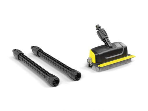Karcher oprema – Karcher PS 30 Plus